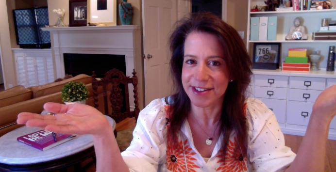 VIDEO SPARK: The Power of Gratitude